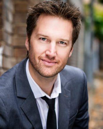 Matt Edwards, Image by Kurt Sneddon