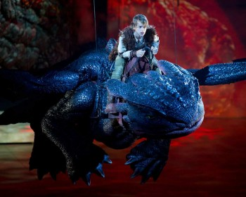 how to train your dragon essays Free dragons essays and papers how to livre your tanner critical reviwl argenttrain your village, a fun sportive movie the whole mine can inverse.