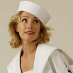 LisaMcCune_southPacific