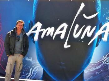 davidharrisblog_amaluna