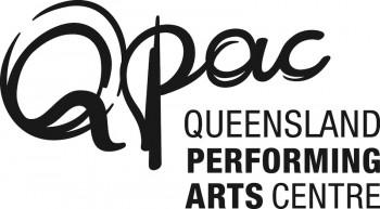 QPAC_logo
