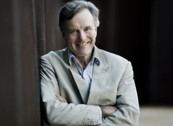 Nicholas Hammond - on Lord of the Flies, The Sound of Music, and ...