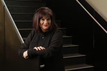 NIDA announces Kate Cherry as new CEO