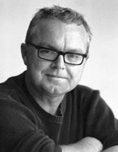 Andrew Bovell is one of the writers featred in the new collection.