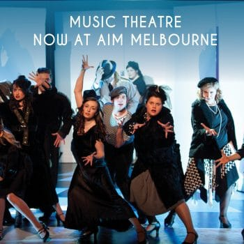 300x250px_music-theatre-now-open2