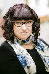 Anne-Marie Peard