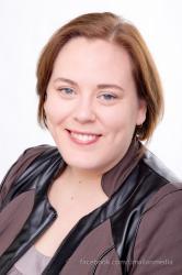 Hayley Horton