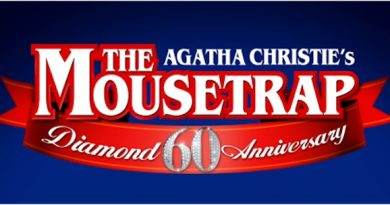 mousetrap_60years