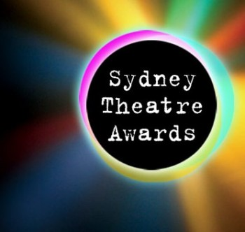 Sydney Theatre Awards