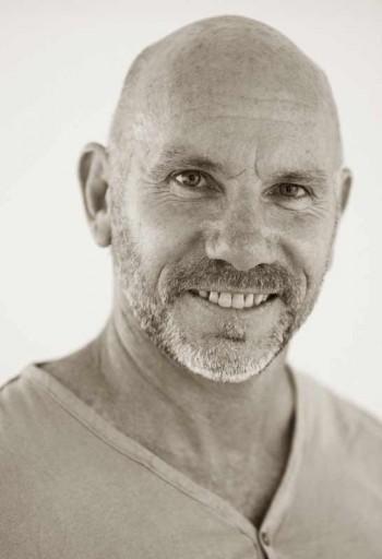 Brett-Russell-headshot