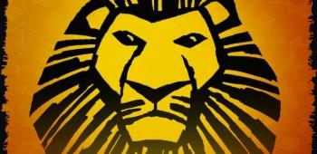 lionking_slider