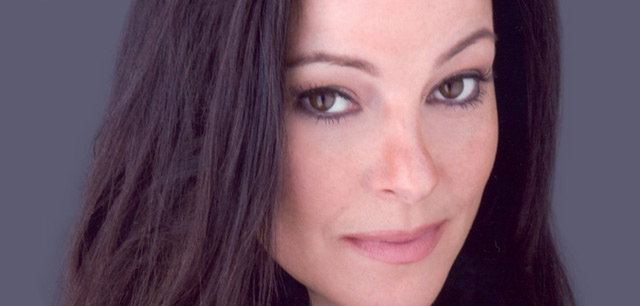 West End's Leading Lady Ruthie Henshall makes Aussie debut for charity