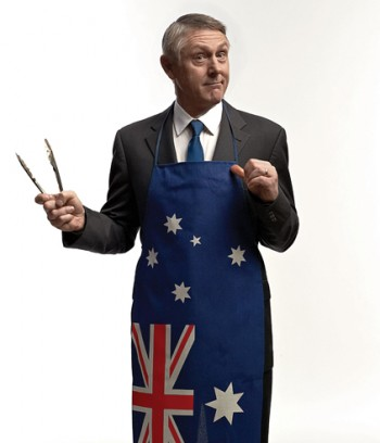 australiaday_MTC