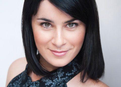 Kate Walder