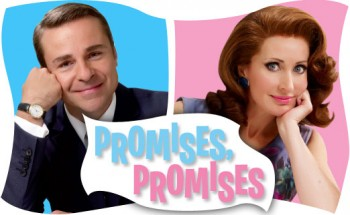 Promises Promises The Production Company
