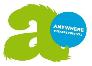 Anywhere Theatre Festival