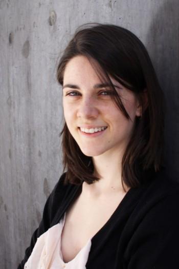 Emily Mercurio