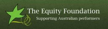 equity_logo