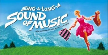 sing-a-long-a-soundofmusic