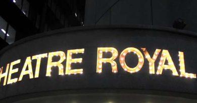 theatreroyal_lights