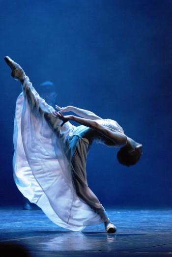 Eifman Ballet's Anna Karenina