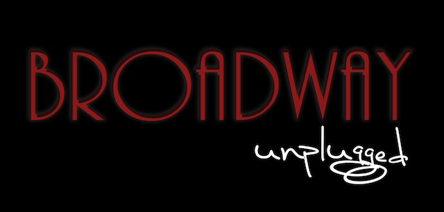 Project X Grand Final at next Broadway Unplugged event, Sydney