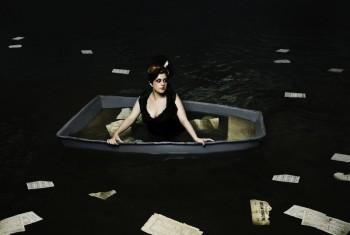 Katie Noonan - Love Song Circus