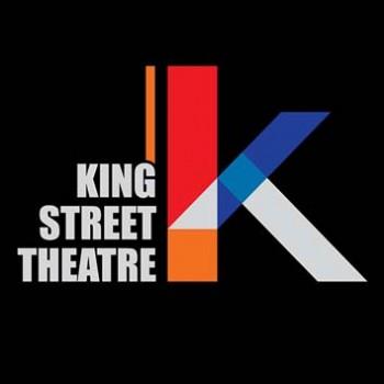 King Street Theatre Logo