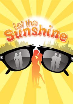 Let the Sunshine - David Williamson
