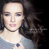 Dream - Anna O'Byrne