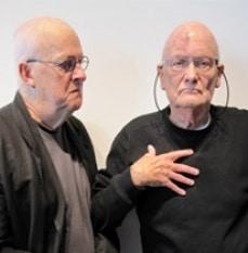 Brecht: Bilbao and Beyond