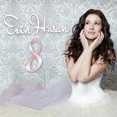 8 - Erin Hasan
