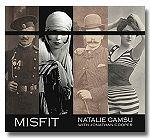 Misfit - Natalie Gamsu