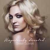 Hopelessly Devoted - Gretel Scarlett