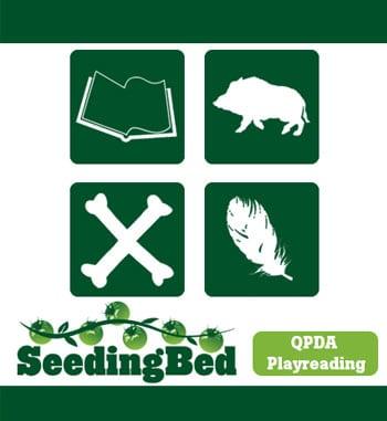SeedingBed - QTC