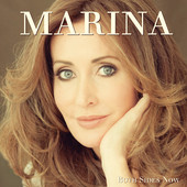Both Sides Now - Marina Prior