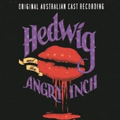 Hedwig and the Angry Inch - iOTA and Blazey Best