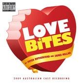 LoveBites - 2009 Australian Cast
