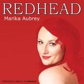 Redhead - Marika Aubrey