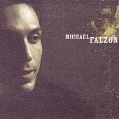 Michael Falzon - EP - Michael Falzon