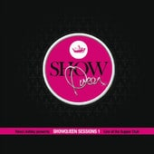 Showqueen Sessions 1 - Various Artists, Live
