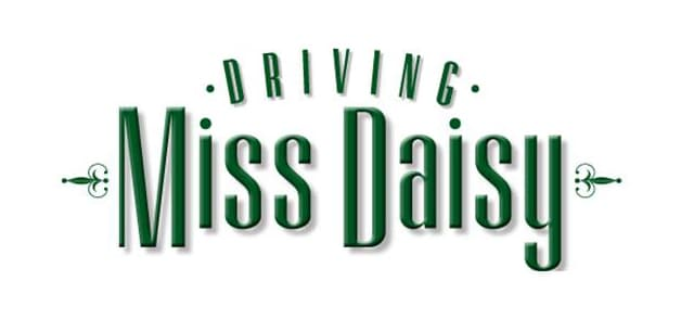 Driving Miss Daisy with Angela Lansbury and James Earl Jones to tour Australia