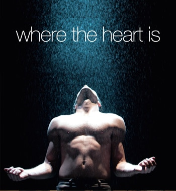 Where The Heart Is - Expressions Dance Company