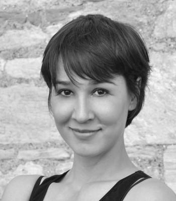 Jovana Miletic