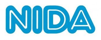 NIDA_logo