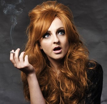 Naomi Price - Adele