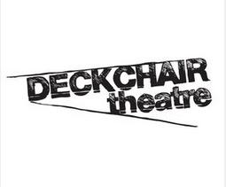 deckchair_theatre_logo