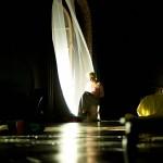 Nosferatu. Photographer Stefan Okolowicz
