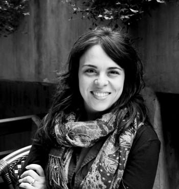 Leticia Caceres