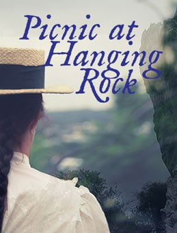 Picnic At Hanging Rock - Brisbane Arts Theatre